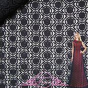 Материалы для творчества handmade. Livemaster - original item Lace. Handmade.