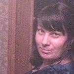 Александра Котюхова (AlekKo) - Ярмарка Мастеров - ручная работа, handmade
