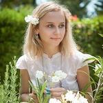 Юлия Забелина - Ярмарка Мастеров - ручная работа, handmade