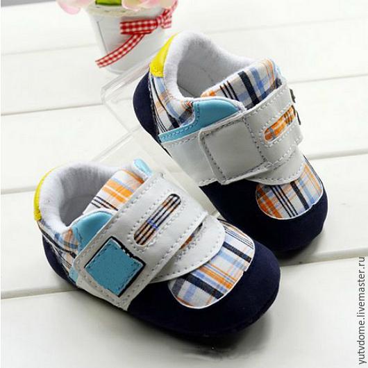 Куклы и игрушки ручной работы. Ярмарка Мастеров - ручная работа. Купить 0020 Обувь для кукол для реборнов. Handmade. Обувь для кукол