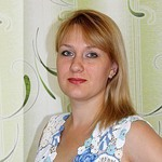 Морозова Татьяна - Ярмарка Мастеров - ручная работа, handmade