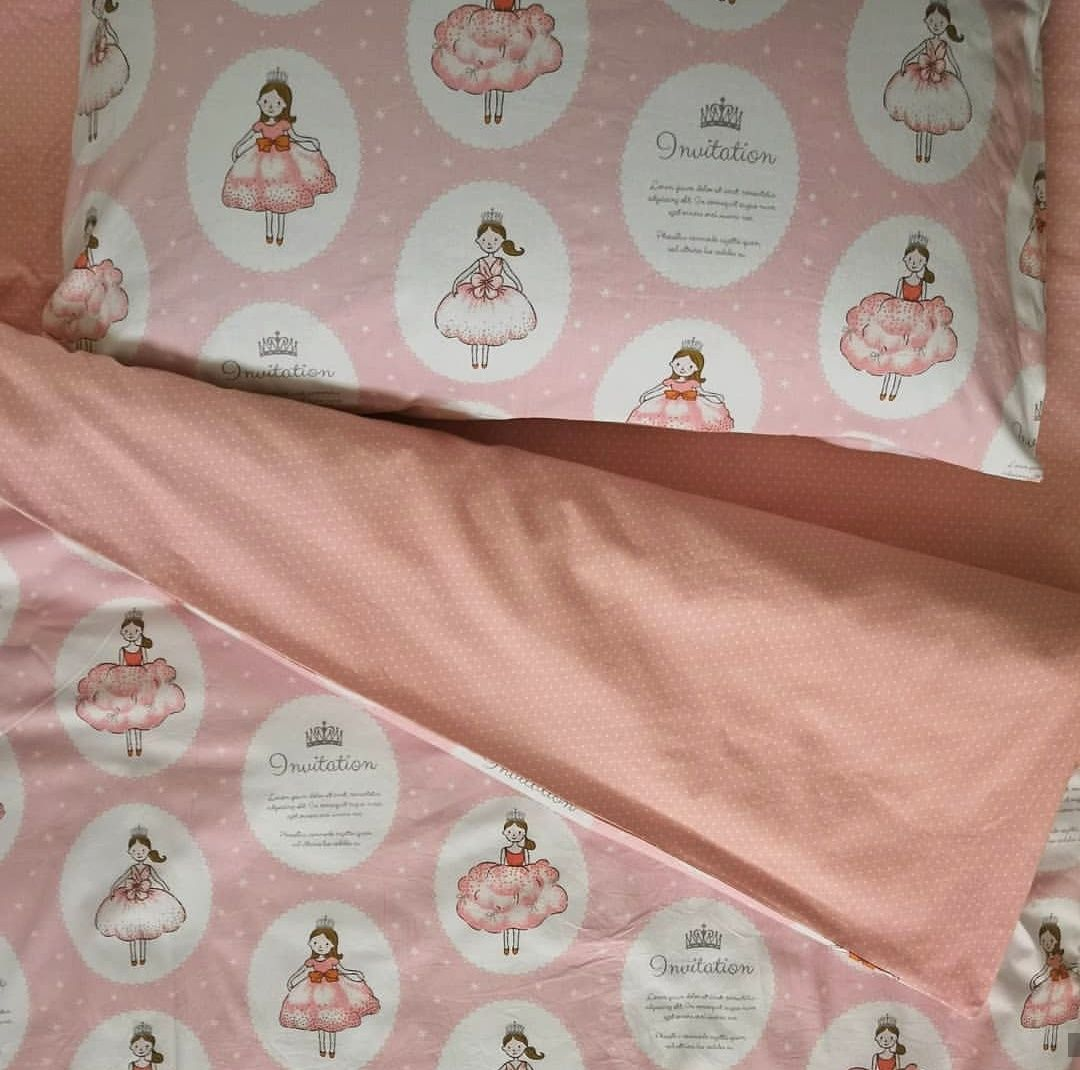 Bed linen for girls, Bedding sets, Ivanovo,  Фото №1