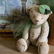 Куклы и игрушки ручной работы. Ярмарка Мастеров - ручная работа Жером. Handmade.