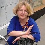 Марина Коптяева - Ярмарка Мастеров - ручная работа, handmade