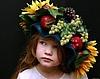 """Салон детских украшений """"PRINCESS"""" - Ярмарка Мастеров - ручная работа, handmade"""