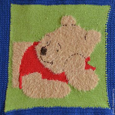 Textiles handmade. Livemaster - original item Covers for pillow