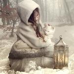 Elena_May - Ярмарка Мастеров - ручная работа, handmade