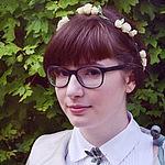 Евгения Вернер (m-apelsin) - Ярмарка Мастеров - ручная работа, handmade