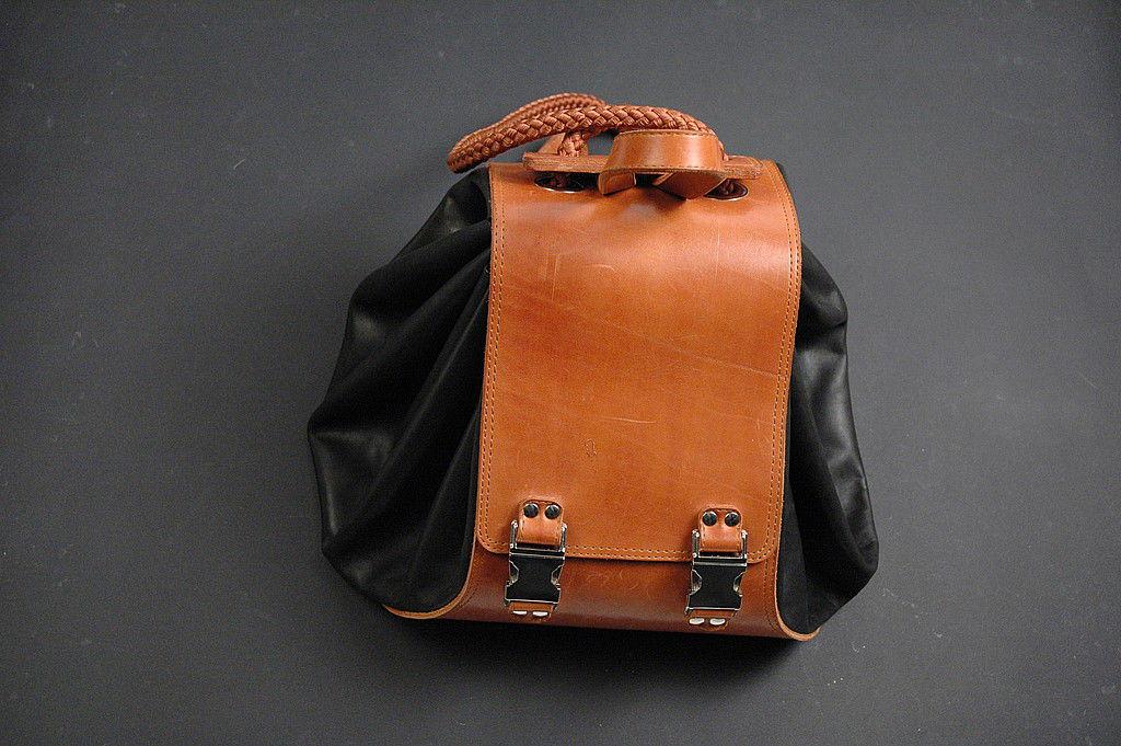 Ручная работа кожаный рюкзак с доставкой по беларуси рюкзак из кожи