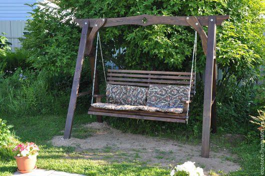Тройное долговечное покрытие, мебельное качество,