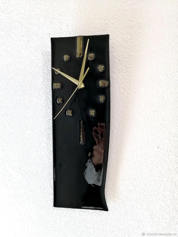 Luxury watch, glass, Watch, Moscow,  Фото №1