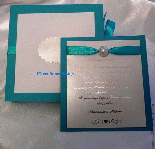оригинальное приглашение на свадьбу, оригинальное свадебное приглашение, приглашение на свадьбу в коробочке