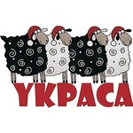 УКРАСА (ukrasa) - Ярмарка Мастеров - ручная работа, handmade
