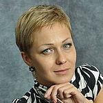 Ольга Качалова (dekomaster) - Ярмарка Мастеров - ручная работа, handmade