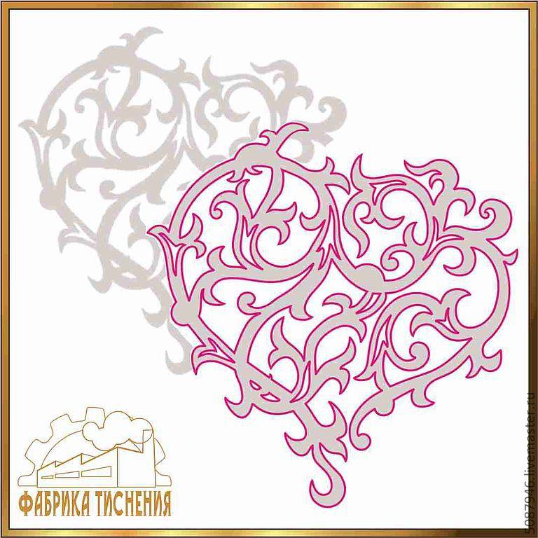 Отрисовка изображения в векторной программе, Иллюстрации, Пушкино,  Фото №1
