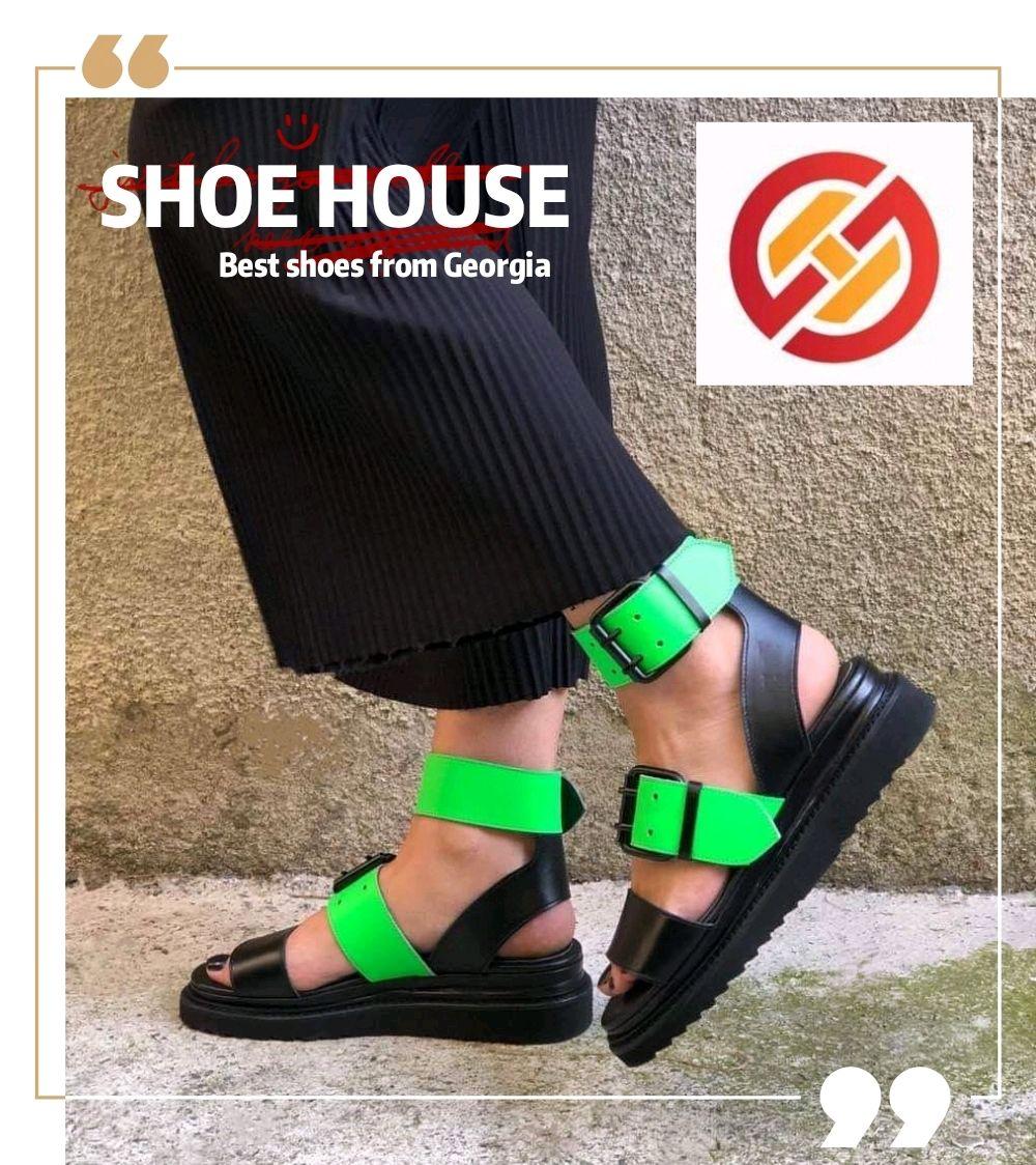 Обувь ручной работы. Ярмарка Мастеров - ручная работа. Купить Женская обувь(321). Handmade. Кожа натуральная, женская обувь