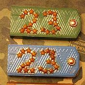 Косметика ручной работы handmade. Livemaster - original item New! Handmade soap