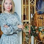 Elena Gulsen (knittinginjoy) - Ярмарка Мастеров - ручная работа, handmade