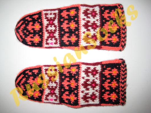 Тапочки детские вязаные носки детские вязаные носки детские носки вязаные детские носочки  вязаные носки вязаные носочки вязаные джурабки детские джурабы детские тапочки