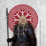 Сила Богов (silabogov) - Ярмарка Мастеров - ручная работа, handmade