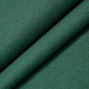 Материалы для творчества handmade. Livemaster - original item Fabric: 100% Cotton raincoat. Handmade.