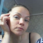 OlgaDok-avtor - Ярмарка Мастеров - ручная работа, handmade