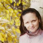 Лилия (Lizorin) - Ярмарка Мастеров - ручная работа, handmade