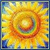 Лидия (Солнечный сундучок) - Ярмарка Мастеров - ручная работа, handmade