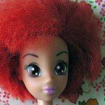 Переодевание кукол (odetkuklu) - Ярмарка Мастеров - ручная работа, handmade
