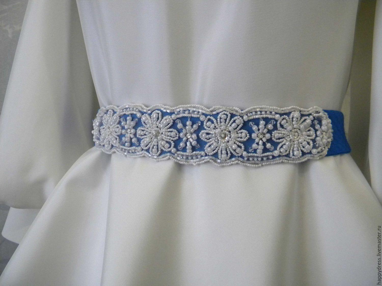 Нарядные белые блузки купить