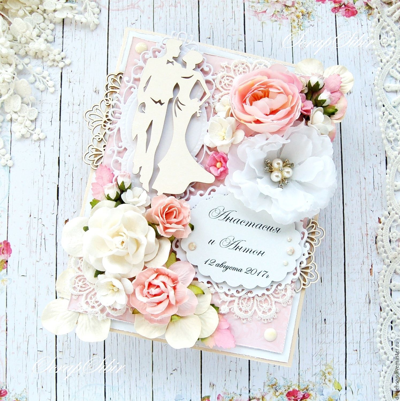 Друзья, открытки к свадьбе минск