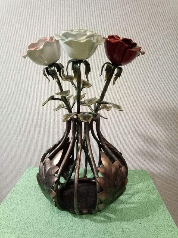 Рамка открытки с цветами квартире хозяева