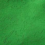 Материалы для творчества ручной работы. Ярмарка Мастеров - ручная работа Ткань Кримплен. Винтаж.. Handmade.