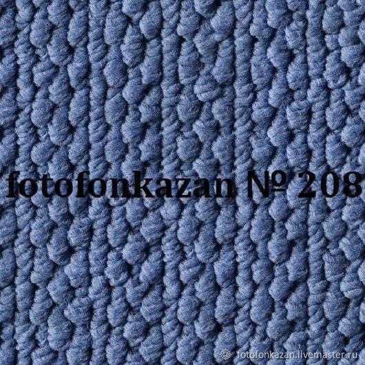 Фотофон виниловый (50х50), Атрибутика, Казань, Фото №1