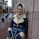 Екатерина (GoldenStag) - Ярмарка Мастеров - ручная работа, handmade