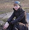 Елена (baranova78) - Ярмарка Мастеров - ручная работа, handmade