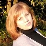 Ирина Дмитриева - Ярмарка Мастеров - ручная работа, handmade