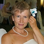 Ульяна Сергеева (bonbonyerka) - Ярмарка Мастеров - ручная работа, handmade