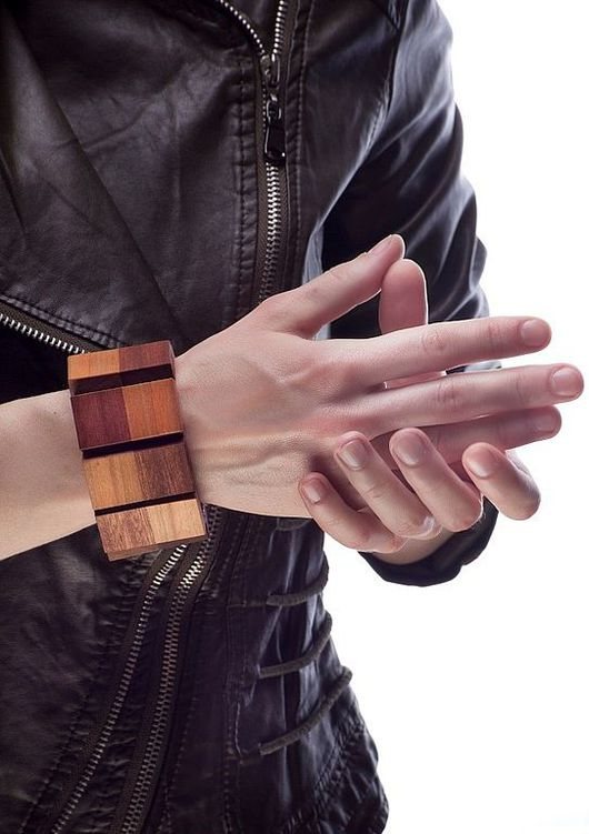 Браслеты ручной работы. Ярмарка Мастеров - ручная работа. Купить Гибкие браслеты (плоская форма). Handmade. Гибкий браслет, падук