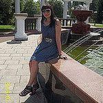 Елена Севрюкова - Ярмарка Мастеров - ручная работа, handmade