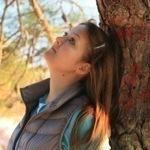 Танюша Тиханенок - Ярмарка Мастеров - ручная работа, handmade