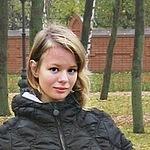 Светлана Клищенкова (1thelastunicorn) - Ярмарка Мастеров - ручная работа, handmade