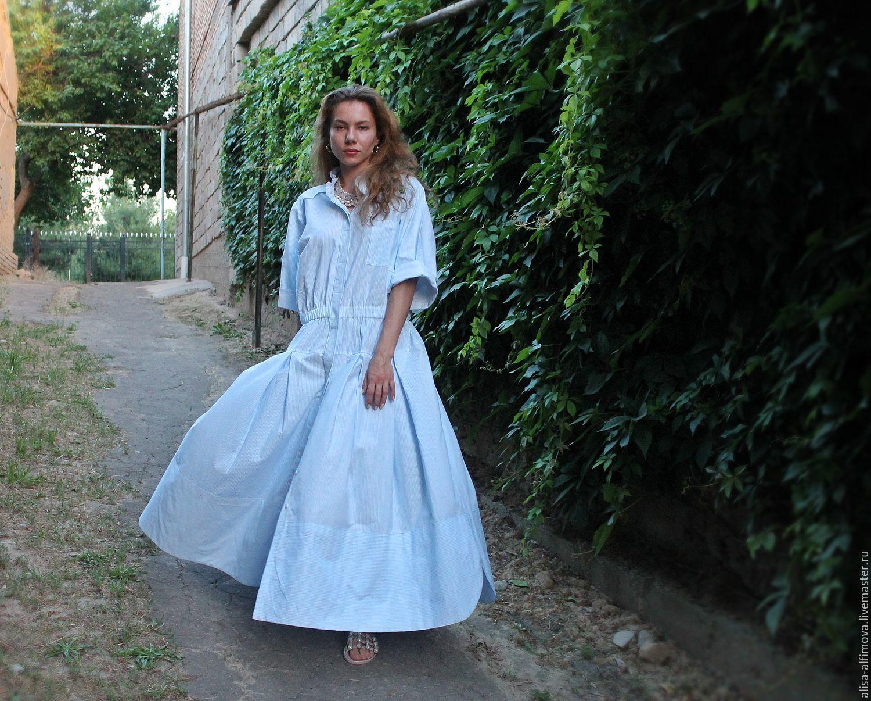 Люблю платья интернет магазин с доставкой
