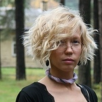 Karina Strelkina - Ярмарка Мастеров - ручная работа, handmade