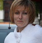 Олеся Горпинюк (yarnushka) - Ярмарка Мастеров - ручная работа, handmade
