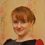Екатерина Забровская (Масалимова) (zabrovskaya90) - Ярмарка Мастеров - ручная работа, handmade