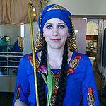 Марина Куковинец (Потрохова) (kukovinecmarina) - Ярмарка Мастеров - ручная работа, handmade
