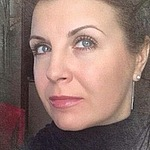Evgenia Dolbeneva (Personale24) - Ярмарка Мастеров - ручная работа, handmade