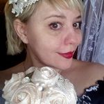 Семелена - Ярмарка Мастеров - ручная работа, handmade