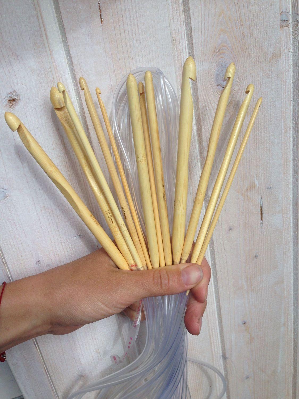 тунисский крючок купить в интернет магазине на ярмарке мастеров с
